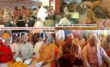 Dharma Samsad 2013