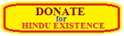 Donate for Hindu Existence
