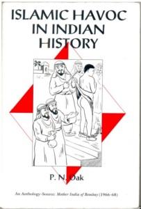 Islamic Havoc in Indian History
