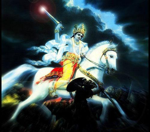 http://hinduexistence.files.wordpress.com/2013/06/kalki_sword.jpg