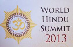 WHS BALI 2013