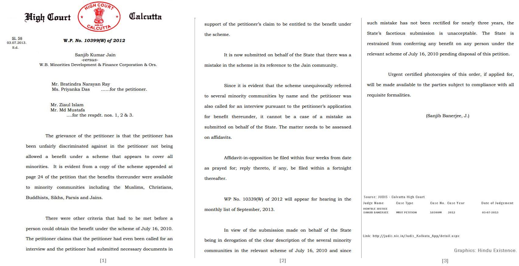 jainism vs sikhism 2 essay View essay - week 2 jainism vs sikhism from rel133 133 at university of phoenix.