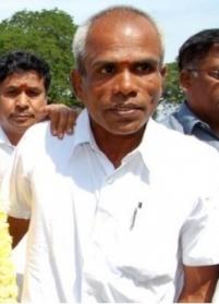 Sri S. Vellaiyappan