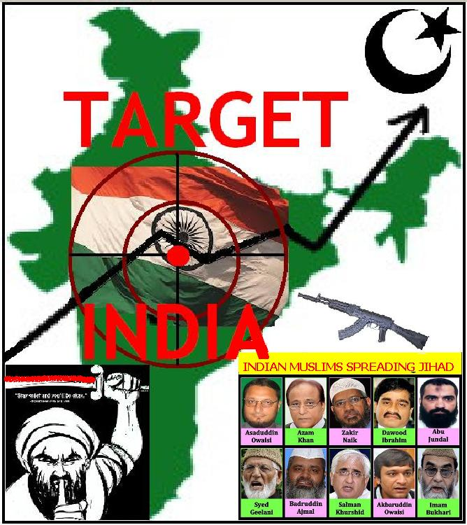 increasing terrorism in hindi Tertiary sector definition: the tertiary sector consists of industries which provide a service, such as transport and | meaning, pronunciation, translations and examples.