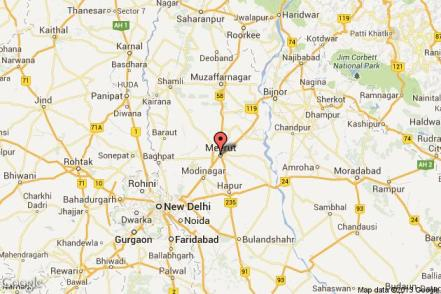 two-including-a-woman-killed-in-communal-clashes_270713091743