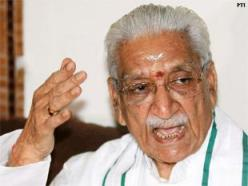 vhps-ashok-singhal-compares-muzaffarnagar-and-post-godhra-communal-riots