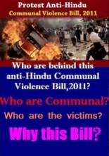 communal-violence-bill (1)