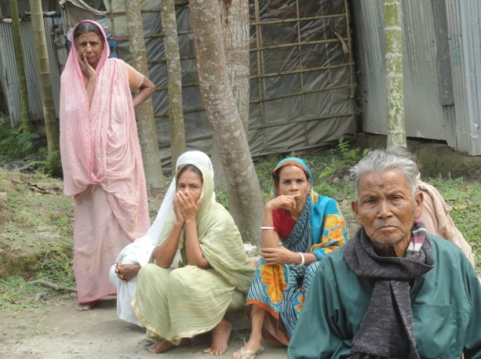 fear-of-insecurity-in-Bangladesh-Hindus