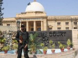 Reports have been called from the culture and heritage department for the hearing at the Supreme Court on February 25. PHOTO: RASHID AJMERI/EXPRESS/FILE