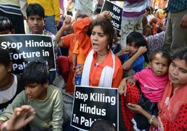 Pakistani-Hindu16189