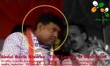 Abdul Barik Biswas TMC