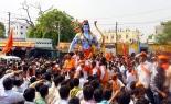 1397144122_ramnavami-bhagyanagar1