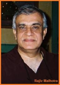 Rajiv Malhotra copy