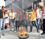 0059_protest-in-jammu-09