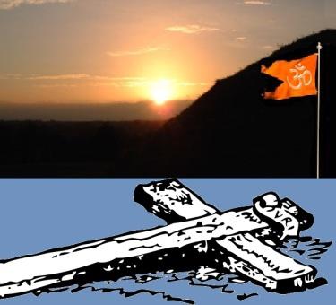 Hindu Rising