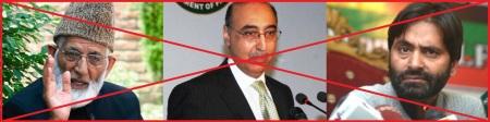Pak Jihadists in J&K and in Pak Embassy