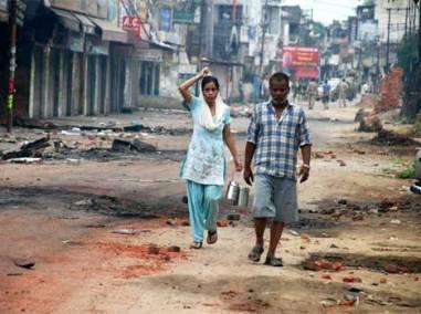 saharanpur-riots-53d5e119daa93_exlst