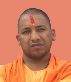 yogi_adityanath