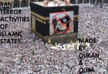BAN ISLAMIC STATES