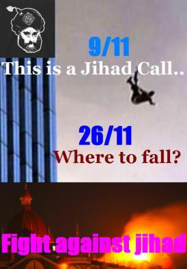 fight-against-jihad2