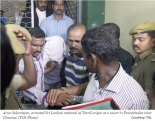 LTTE-MUSLIM-PAK-SPYING-AGAINST-INDIA.