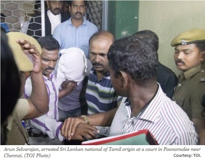 LTTE-MUSLIM-PAK-SPYING-AGAINST-INDIA.