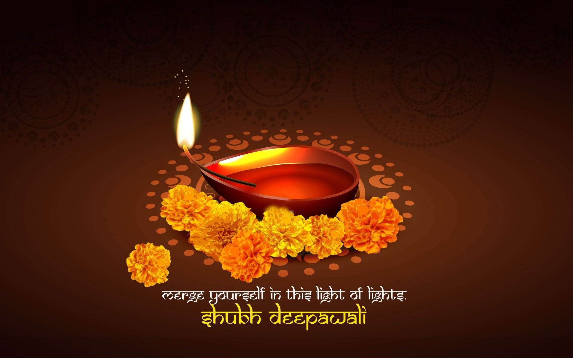 The Other Diwali Message 2014 Struggle For Hindu Existence