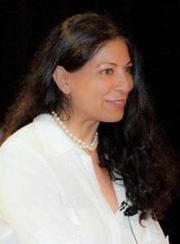 Filmmaker Nisha Pahuja was given rare access to a Durga Vahini camp.