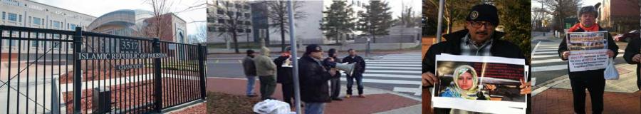 before pak enbassy wdc 10.12.2014