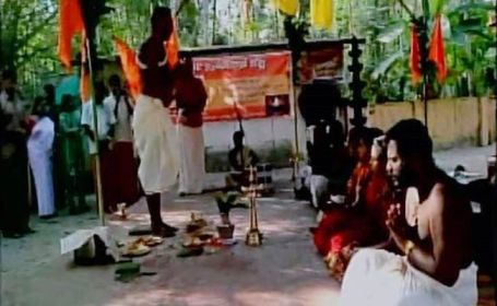 Kerala_conversion_650_bigstry