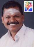 Arjun_Sampath_Hindu_Makkal_Katchi