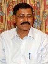 Md Giyasuddin Molla,  Minority Affairs Minister, WB