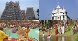 Hindu Vs Christian