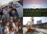Maoist Conspiracy in Nepal