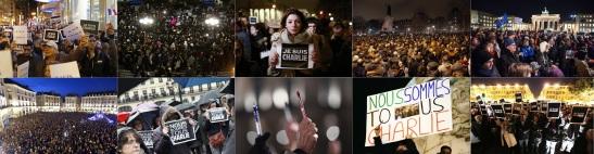 world-wide-jesuischarlie-rallies-charlie-hebdo-attack-protest
