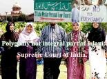 polygamy_india