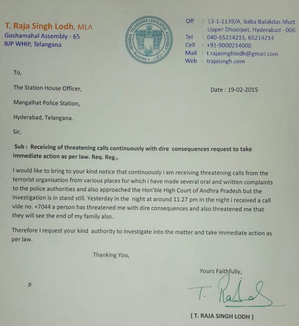 raja_singh_threat (1)