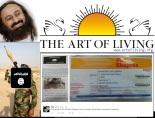 AOL under ISIS threat