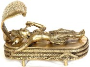 lord_vishnu_in_yoga_nidra_on_sheshnag_rm48
