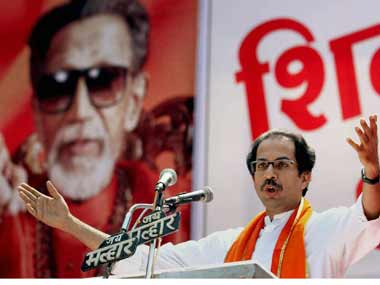Uddhav-Thackeray-PTI