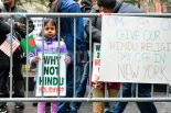 1428703567-rally-for-hindu-school-holidays-in-nyc_7315244