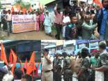 raigunge-vhp-rally-contro