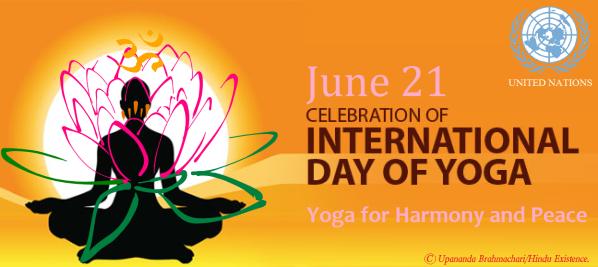 international-yog-day-june-21
