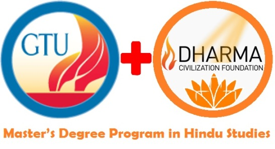 Master's Degree Program in Hindu Studies
