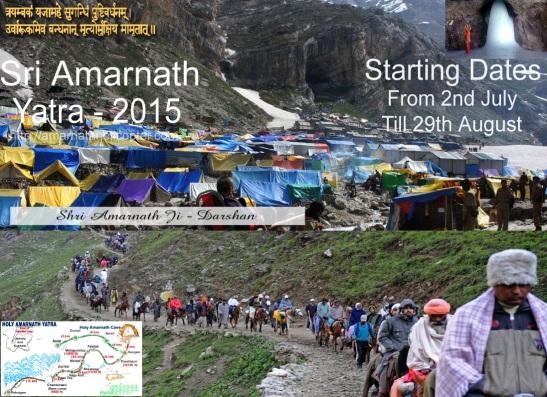 shri-amarnath-yatra
