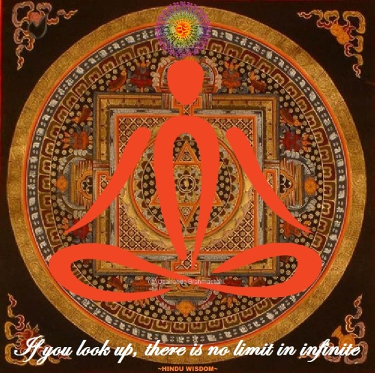 Hindu Wisdom