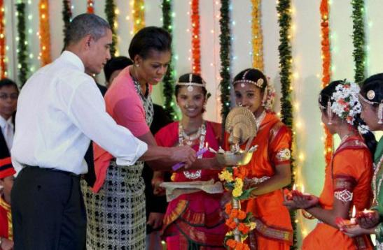IN07_OBAMA-DIWALI_282727f
