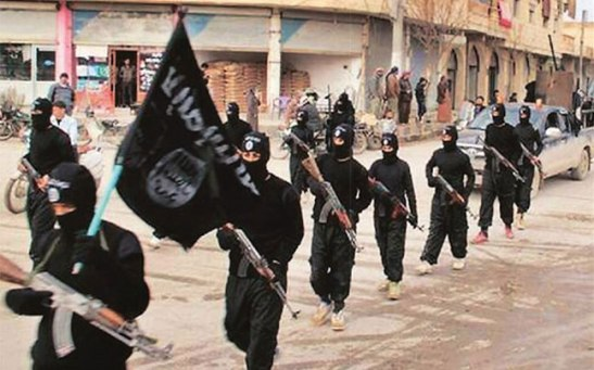 isis_march_to_india