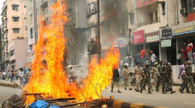 jamshedpur-clashes-759