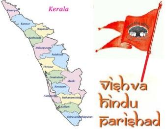 Kerala VHP